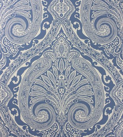 Английские обои Nina Campbell,  коллекция Cathay, артикулNCW4186-05