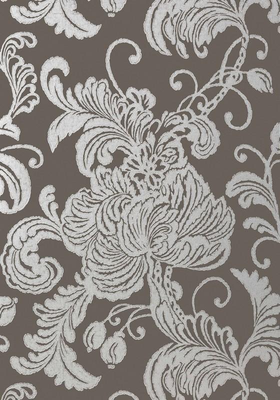 Английские обои Anna French,  коллекция Seraphina, артикулAT6011