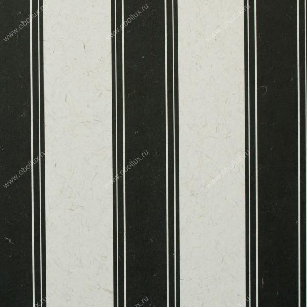 Испанские обои Coordone S. L.,  коллекция Quod, артикул202c00