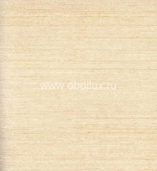 Бельгийские обои Arte,  коллекция Sanghati, артикул88000