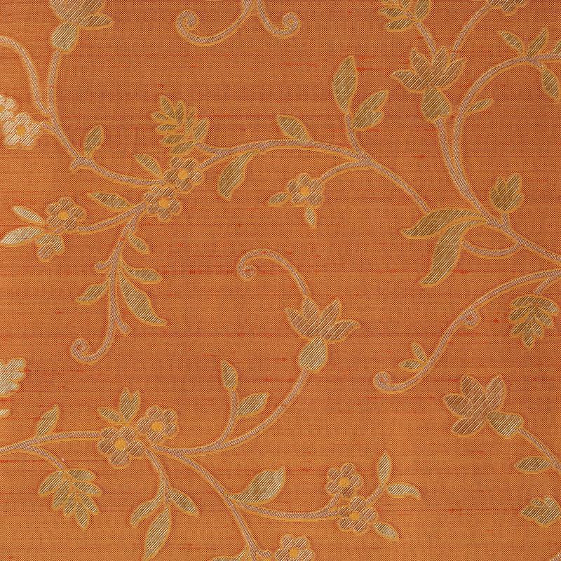 Итальянские обои Sangiorgio,  коллекция Jasmine, артикул4015/7425