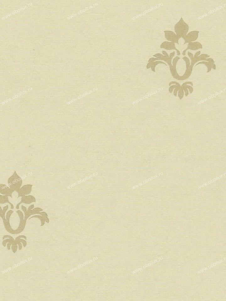 Американские обои Wallquest,  коллекция Casa Blanca, артикулAW51305