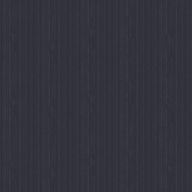 Американские обои York,  коллекция Candice Olson - Modern Luxe, артикулDN3765