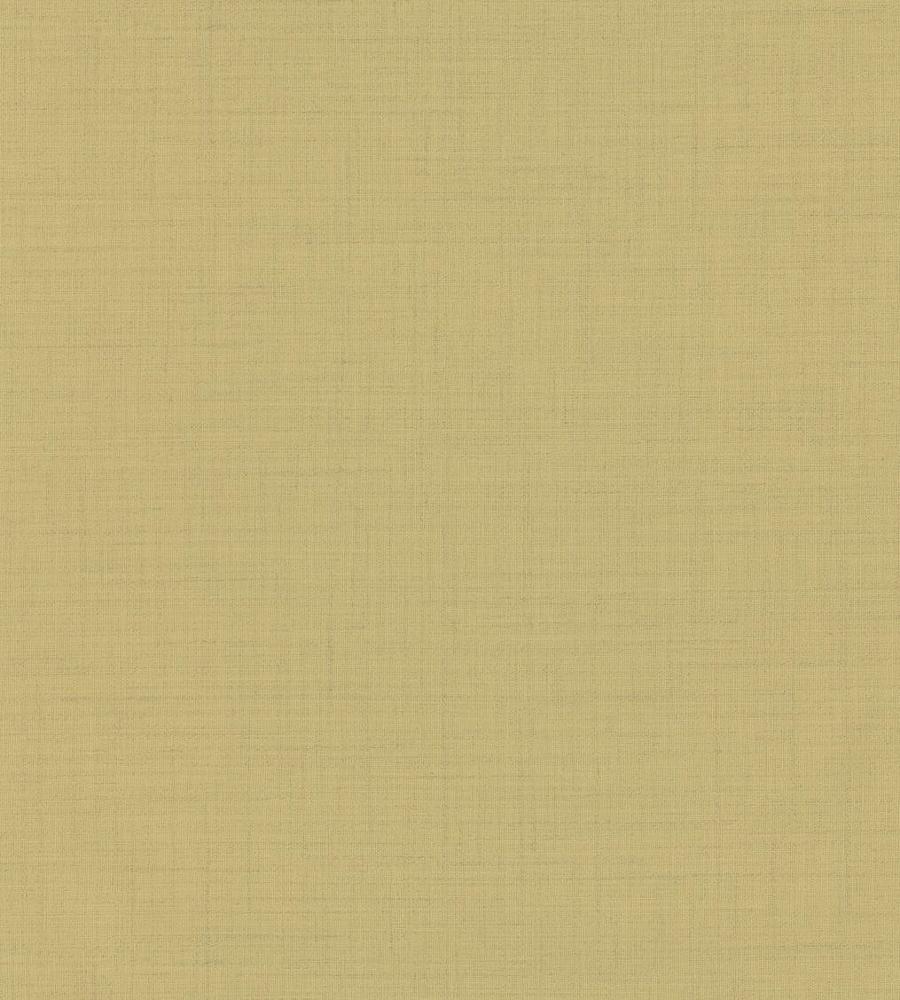 Французские обои Casadeco,  коллекция Williamsburg, артикулWIL28417122