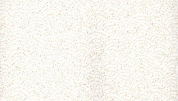 Американские обои Fresco,  коллекция Elegant, артикулSZ001465