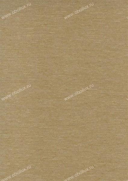 Канадские обои Aura,  коллекция Flandria, артикул712003