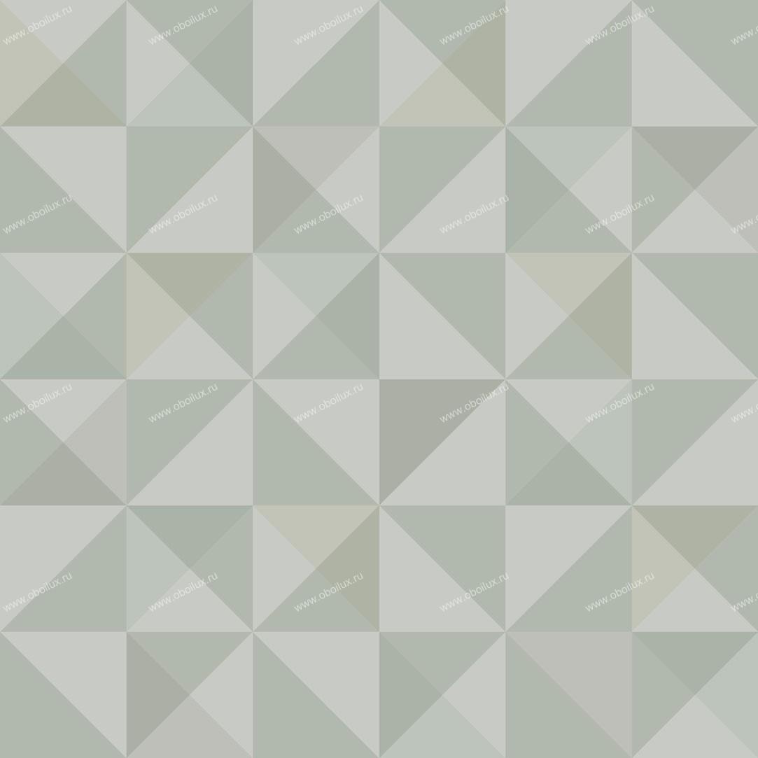 Шведские обои Eco,  коллекция Dimensions, артикул8101