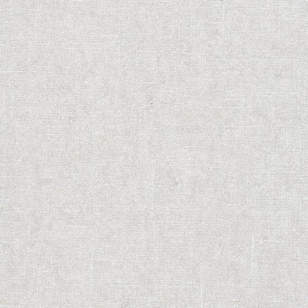 Бельгийские обои Khroma,  коллекция Akina, артикулAKI705