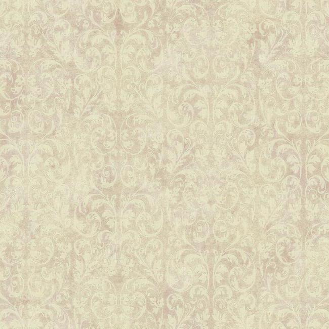 Американские обои York,  коллекция Shimmering Topaz, артикулEM3858