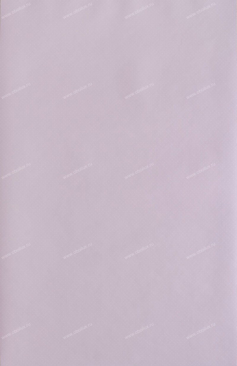 Французские обои Caselio,  коллекция Miss Zoe, артикулMIS58015103