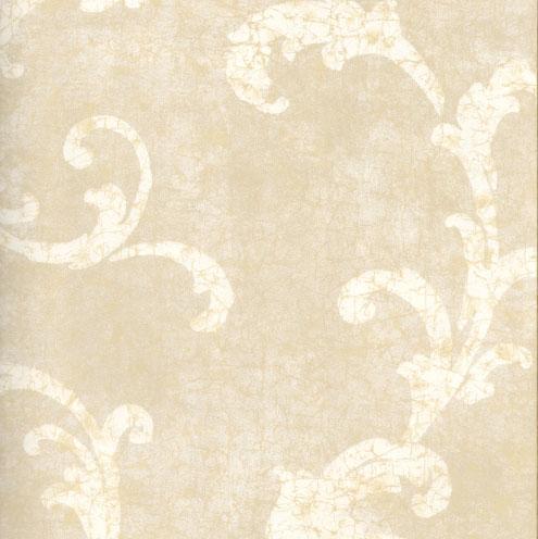 Американские обои York,  коллекция Ginger Tree III, артикул255866