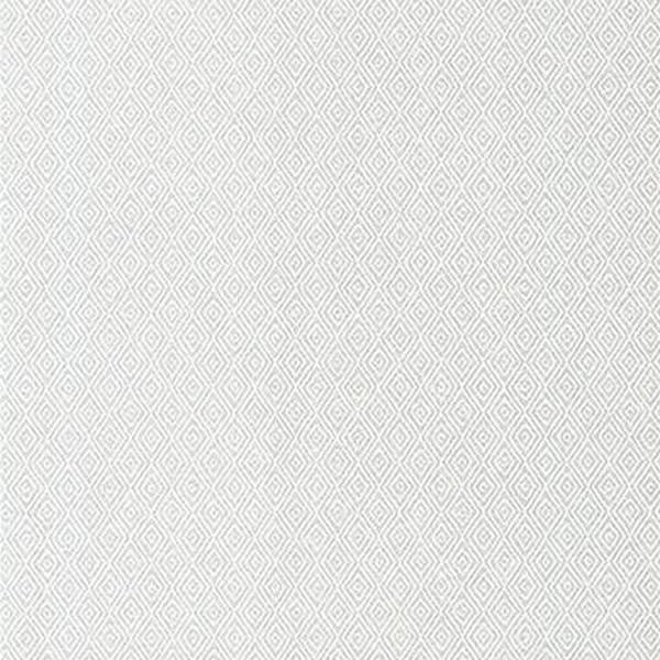 Шведские обои Sandberg,  коллекция Gotheborg, артикул567-26