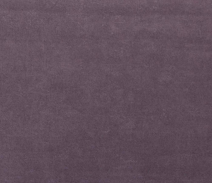 Бельгийские обои Khroma,  коллекция Guy Masureel - Victoria, артикулLOU2031