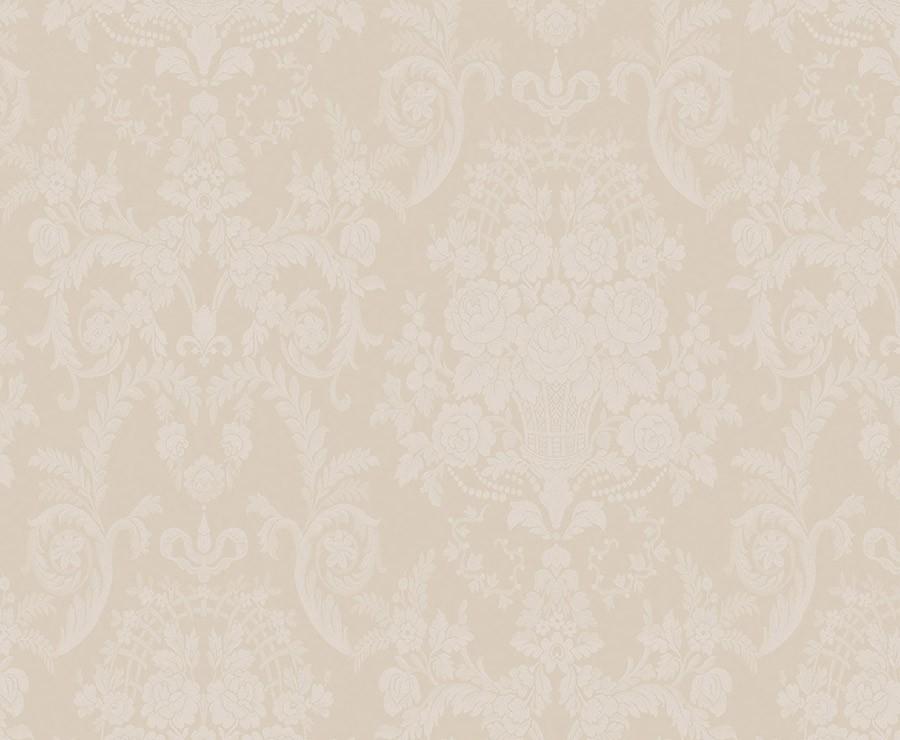 Российские обои Milassa,  коллекция Flos, артикулFlos8002-1