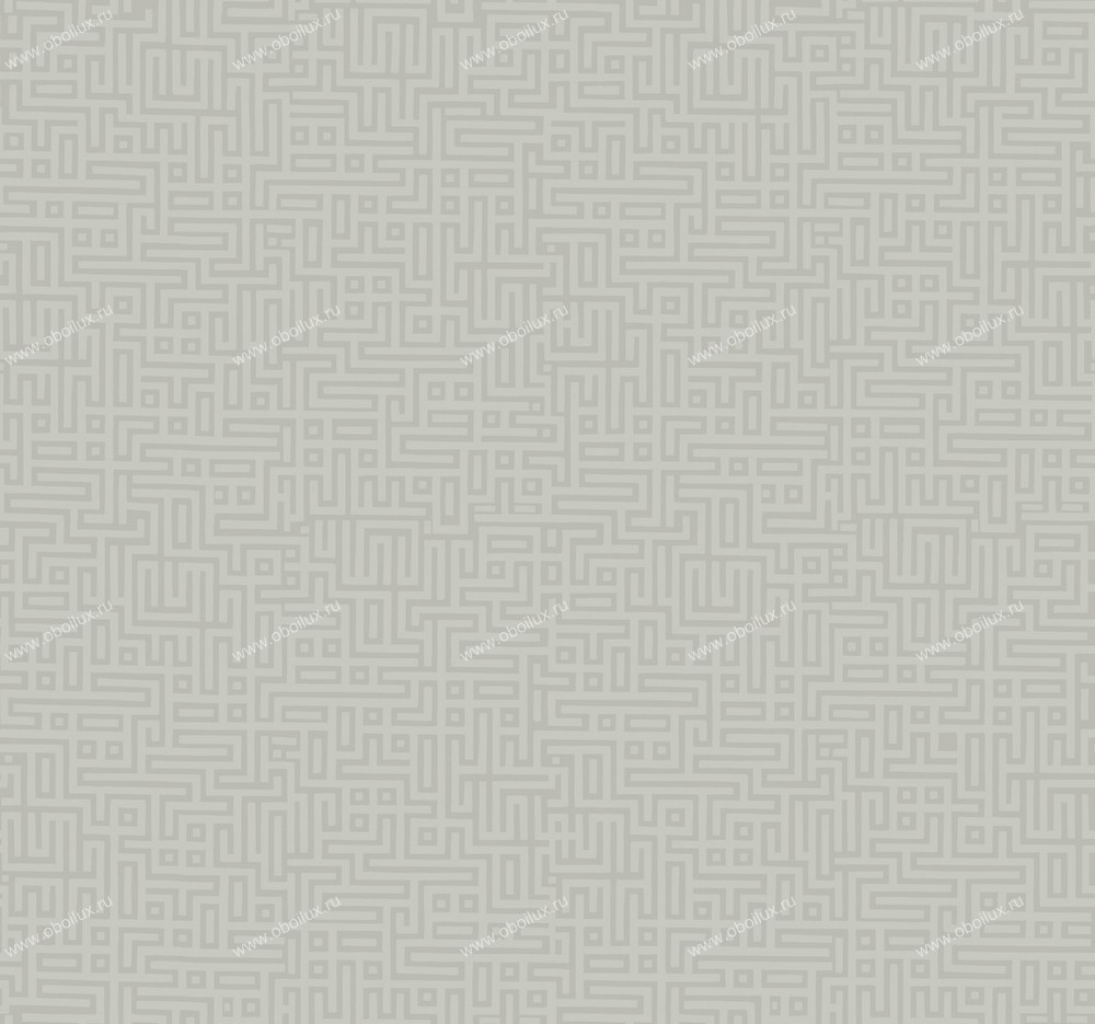 Американские обои Wallquest,  коллекция Deco, артикулGE11008