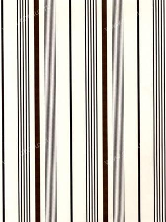Американские обои Ralph Lauren,  коллекция Haberdashery, артикулLWP62703W