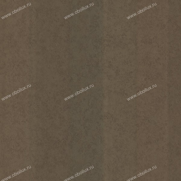 Американские обои Chelsea Designs,  коллекция Bristol, артикул286-55675