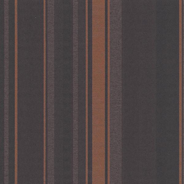 Бельгийские обои Khroma,  коллекция C-Ray, артикулSIA206
