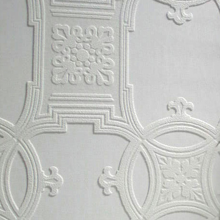 Английские обои Anaglypta,  коллекция Textured Vinyls, артикулRD01600