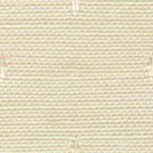 Итальянские обои Giardini,  коллекция Vis A Vis, артикулVV01102