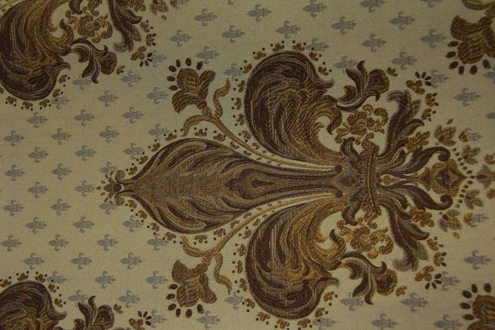 Итальянские обои Arlin,  коллекция Firenze, артикул10FEL-A