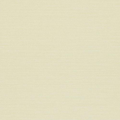 Английские обои Zoffany,  коллекция Classic Background, артикул311142