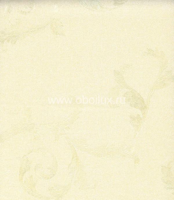 Обои  Eijffinger,  коллекция Versailles, артикул571027