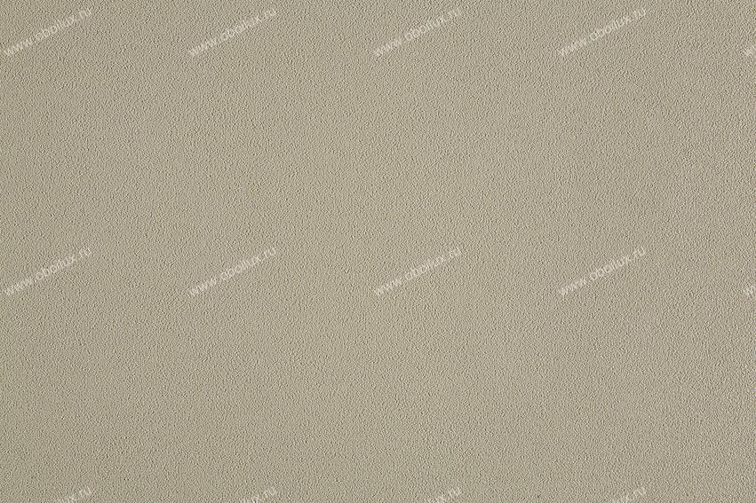 Немецкие обои Architects Paper,  коллекция AP1000, артикул8862-24