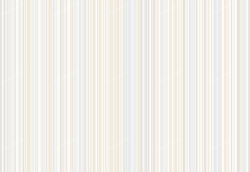 Шведские обои Eco,  коллекция Almost White, артикул3413