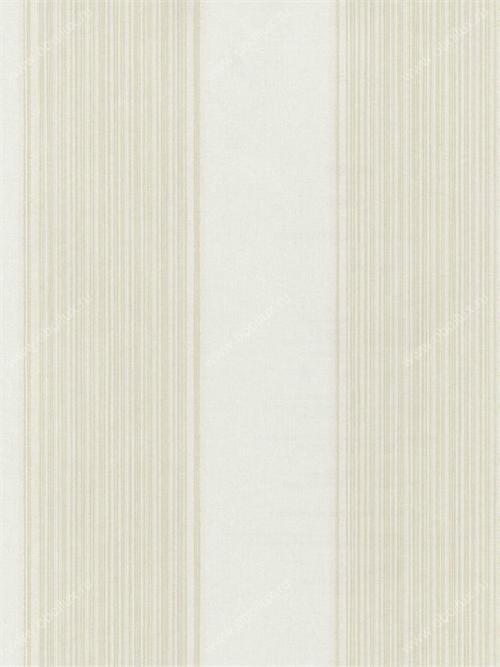 Американские обои Wallquest,  коллекция Victoria Lane, артикулHC90300