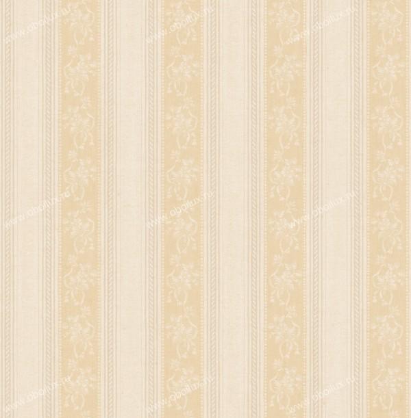 Американские обои Seabrook,  коллекция Claybourne, артикулCL61605