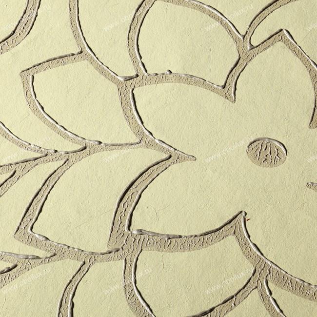 Американские обои York,  коллекция Ronald Redding - Sculptured Surfaces II, артикулSS2222