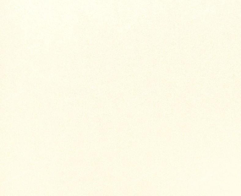 Обои  Eijffinger,  коллекция Raval, артикул341580