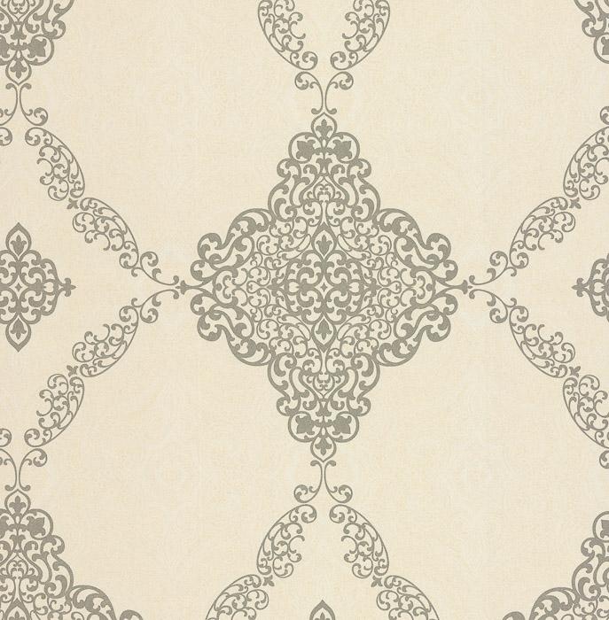 Английские обои Chelsea Decor,  коллекция Vision, артикулDL22862