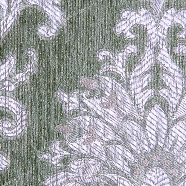 Итальянские обои Epoca,  коллекция Faberge, артикулKT8501/81758