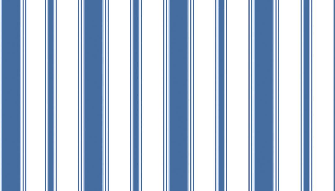Английские обои Cole & Son,  коллекция Festival Stripes, артикул96/1003