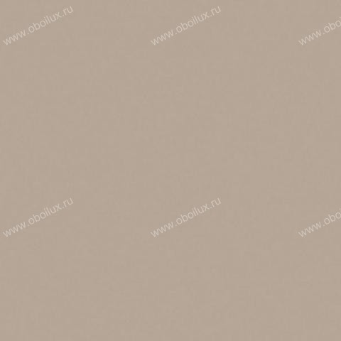 Французские обои Caselio,  коллекция Eternity, артикулENY56351410