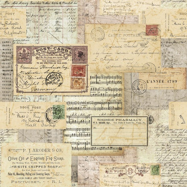 Бельгийские обои Decoprint,  коллекция Hit the Road, артикулHT17131
