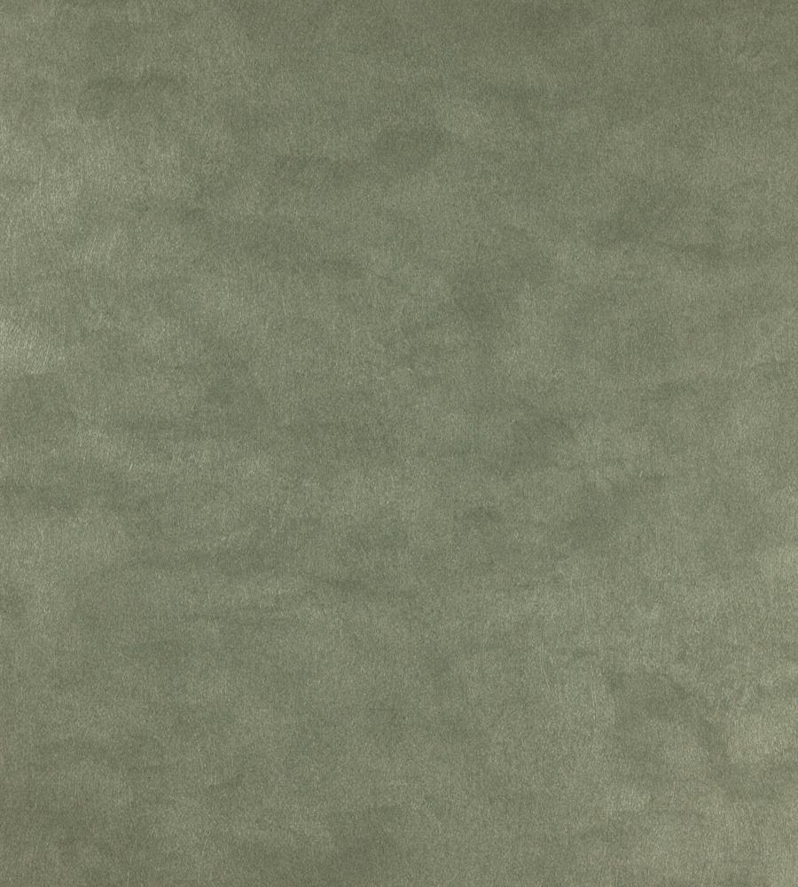 Английские обои Osborne & Little,  коллекция Metallico Vinyls, артикулW6902-04
