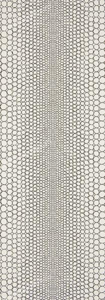 Английские обои Designers guild,  коллекция Christian Lacroix - Belle Rives, артикулPCL018/02