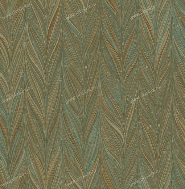 Американские обои Seabrook,  коллекция Giorgio, артикулZA30004