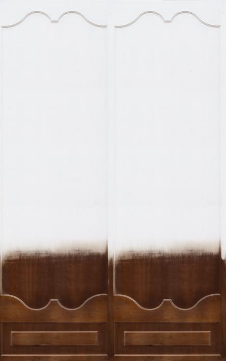 Итальянские обои Wall & deco,  коллекция Life 15, артикулWDBI1501