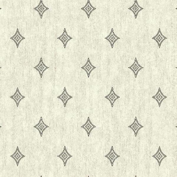 Американские обои York,  коллекция Carey Lind - Menswear, артикулMW9171
