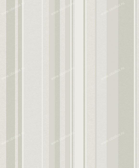 Бельгийские обои Khroma,  коллекция Silva, артикулSIA204