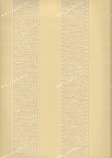 Английские обои Father & Sons,  коллекция Chateau Chambord, артикулfs1233