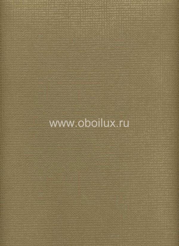 Американские обои Wallquest,  коллекция Whisper, артикулSM-51107