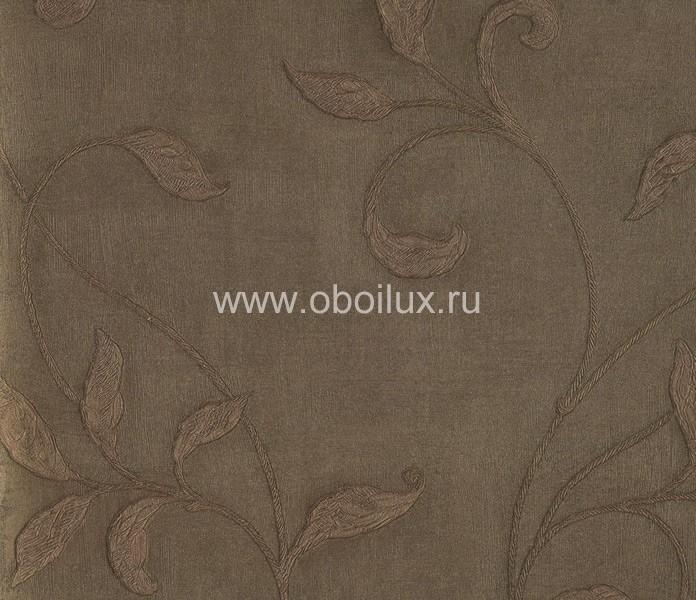 Обои  Eijffinger,  коллекция Versailles, артикул571063
