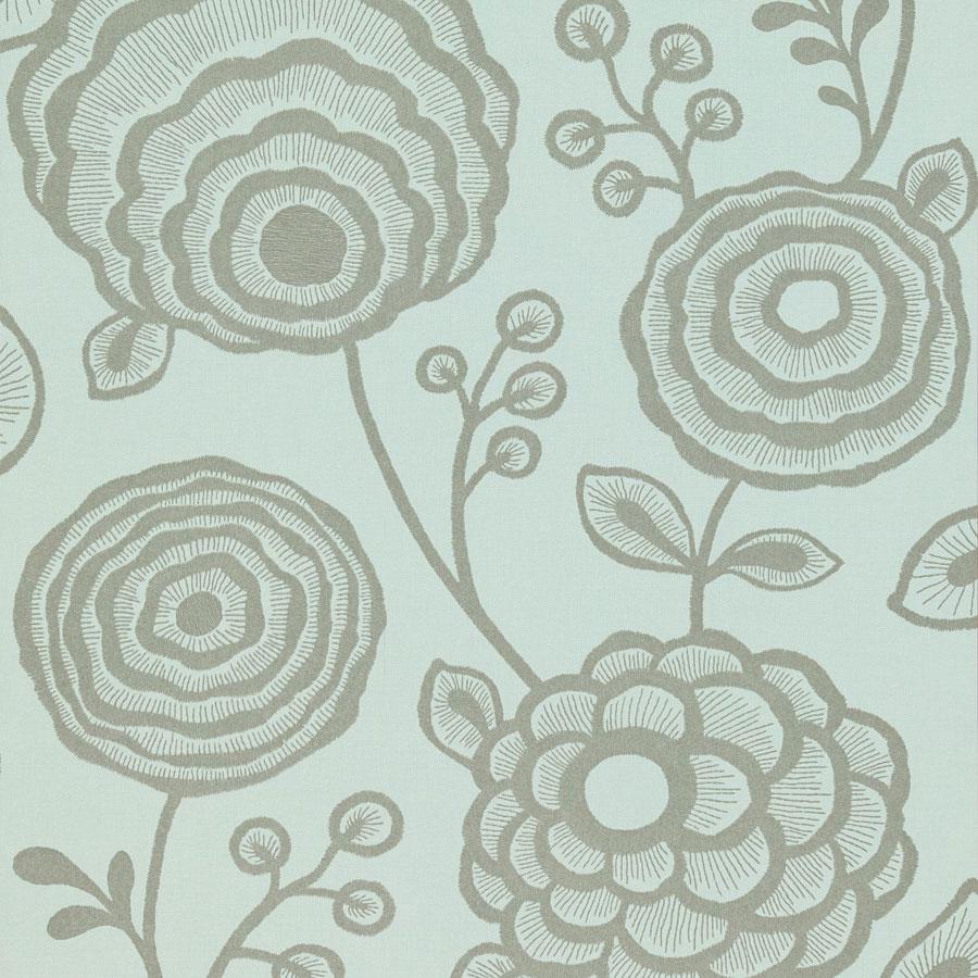 Английские обои Harlequin,  коллекция Delphine, артикул110139