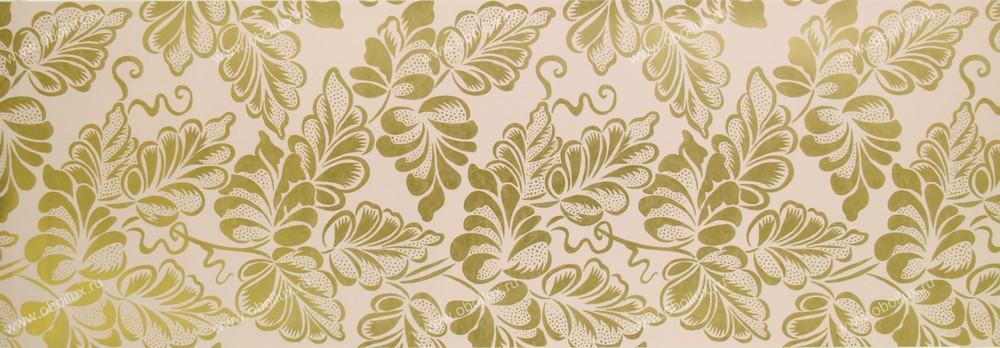 Английские обои Designers guild,  коллекция Florimund, артикулP485/01