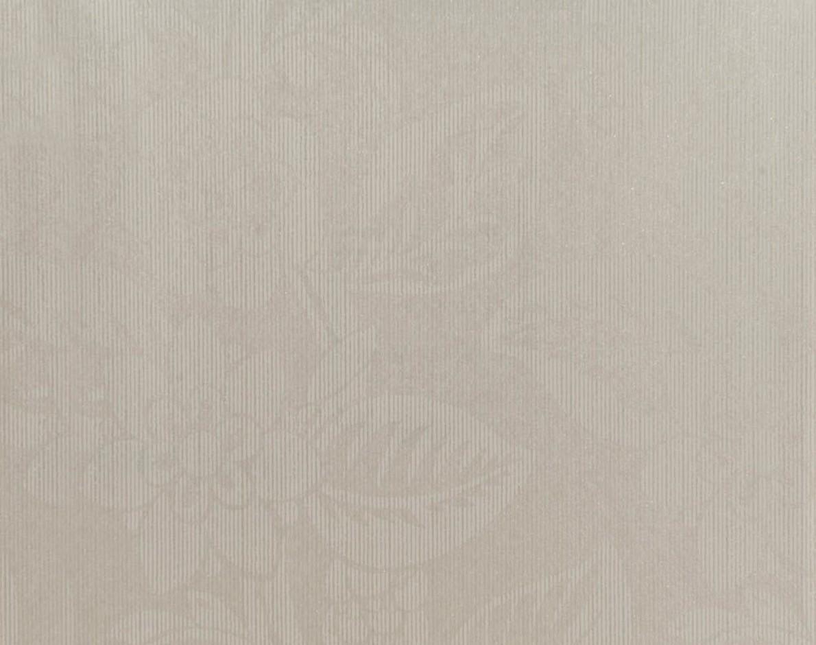 Итальянские обои Portofino,  коллекция Palazzo Ducale, артикул700044